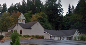 butteville-church-1200w