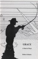 Grace – A Book of Days by Robert Schuler