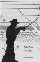 Grace – A Book of Days by Robert Schuler