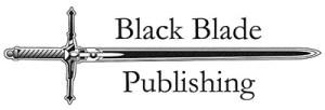 BlackBladeLogoFinal2