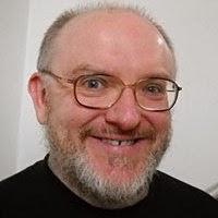 Stephen D. Sullivan