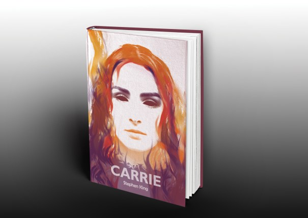 carrie_book1