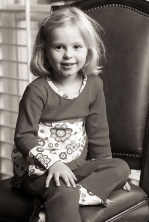 Child_Portraiture-037.jpg