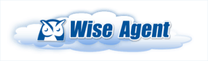 WiseAgent Real Estate CRM