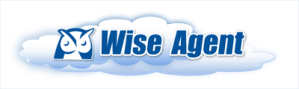 WiseAgent Real Estate CRM Discounts