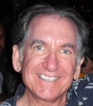 Steven Goldinger