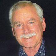 John Reilly