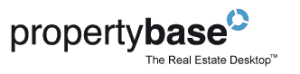 Propertybase Real Estate CRM Discounts