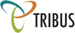 Tribus Real Estate CRM Discounts