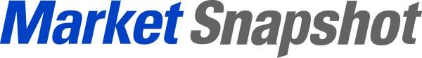 Market Snapshot Logo