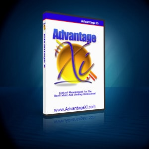 Advantage Xi