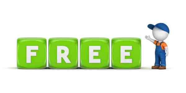 3d man free crm book