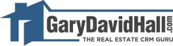 Gary David Hall