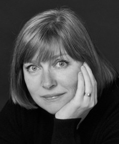 Sheryl J. Anderson, TV Writer and Novelist: Authors Who Influenced Me