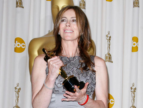 Female Filmmakers Need Not Apply: USC Study Reveals Staggering Hollywood Gender Gap - Response by Screenwriter Cheryl McKay Price
