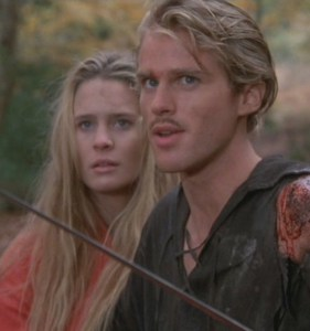 Westley-Buttercup-in-The-Princess-Bride-movie-couples-19610652-1280-720