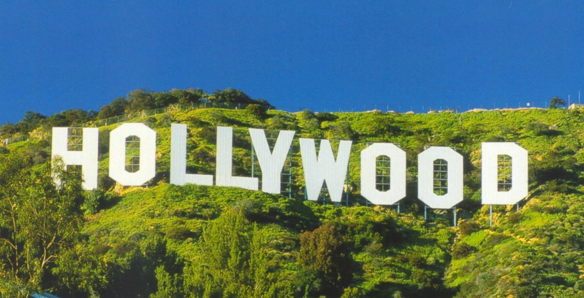 Can Anything Good Come from Hollywood? Acton Institute Interview with Senior Editor Gary David Stratton
