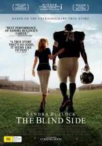 blind-side-poster-0