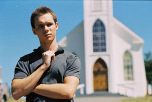 Millennials Receptive to but Highly Critical of Christianity, by Billy Roberts