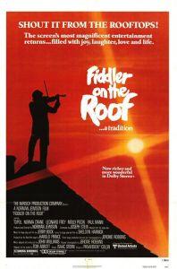 fiddler_on_the_roof_ver2