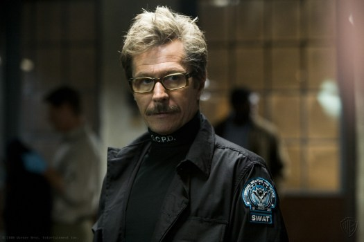 Jim-Gordon-batman-quotes-Warner-Brothers