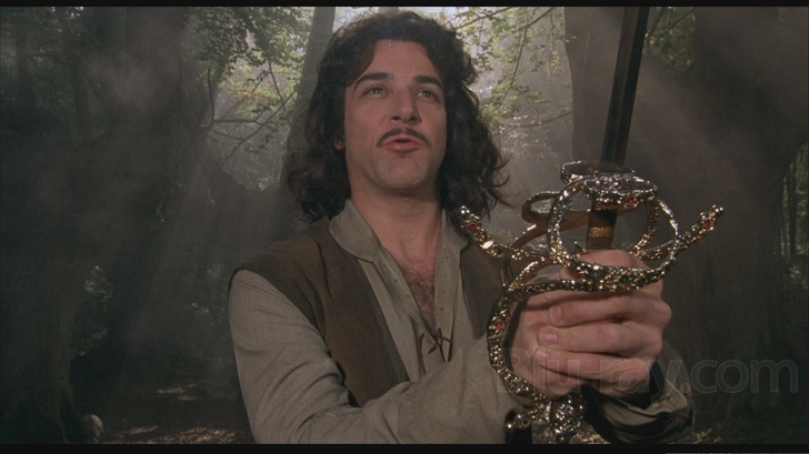 Two Handed Warriors at Three Years: A Promising Start to a Common Language ...Friendship!