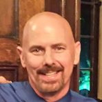 Gary David Stratton, Lead Faculty for Worldview Formation at Bethel University and Director of the Hollywood Bezalel Initiative, a  think-tank and fellowship supporting young filmmakers of  faith.
