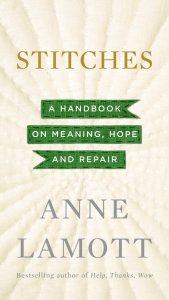 annelamott_stitches