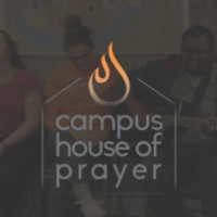 What does the University have to do with Prayer?