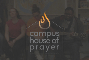 The University of Tennessee Campus House of Prayer (CHOP) was established in 2009 as a venue for 24/7 prayer, worship and intercession for U.T. students and campus ministers.