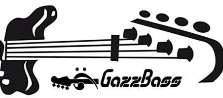 """""""Gazzbass"""" Now A Reverb.com Recognized Brand!"""