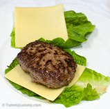 Thursday2014-01-30 18.32.04-1-2AEDTThe nude burger with cheese