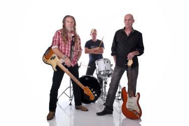 002GH-Band