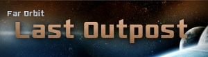 Last_Outpost-banner