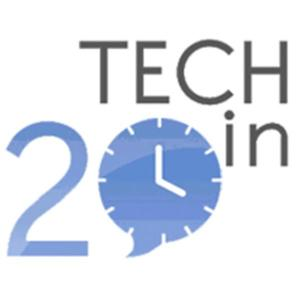 Tech in Twenty