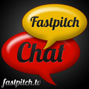 Fastpitch Chat Show