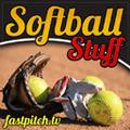 SoftballStuff_120