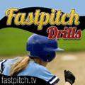 fastpitchdrills2-120