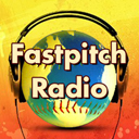 Fastpitch Radio Show