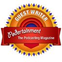 pod_guest_writer128