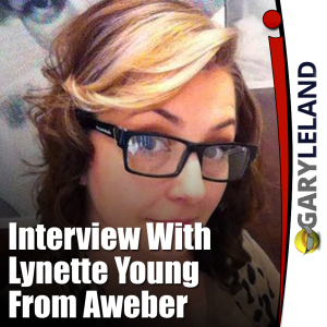 Lynette Young Interview