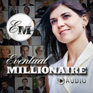 Jamie Tardy eventual Millionaire