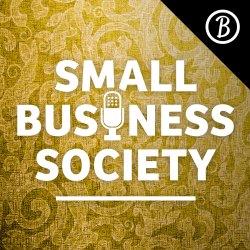 Bidsys Small Business Society
