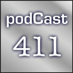 Podcast411-300x300