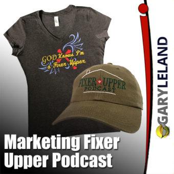 Marketing LelandsWallpaper.com Part 2