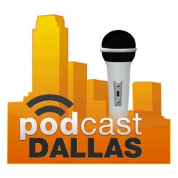 Podcast Dallas