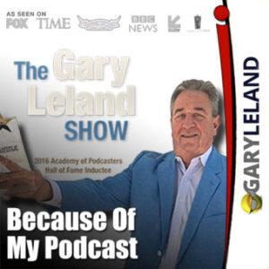 Gary Leland Show