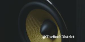Book District Interview