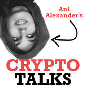 Crypto Talks
