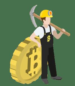 Get started mining cryptocurrency reddit
